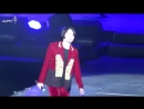 【HAPPY希】141122 SS6 北京場 WALKING FROM U主希澈.mp4