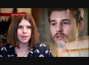 Пусть говорят. Родня для Мордюковой: наследники или попрошайки? - 21.01.2019
