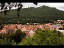 Orasul Brasov The Best City in Romania 5MICE MEDIA