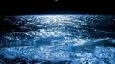 Как хорошо ты, о море ночное, (Ф.И. Тютчев) Автор С. Берлинский