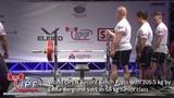 IPF Powerlifting on Instagram World OPEN Record Bench Press with 205.5 kg by Eddie Berglund @strongeddie SWE in 66 kg Junior c