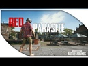 Redparasite Plays Pubg (Emulator)🔴ಕನ್ನಡ 🔴Kuthabala Entertainment Subscribe and Join !