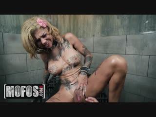 Сквирт-оргазм от bonnie rotten squirts 1080 mofos full hd porn порно sex секс hardcore домашнее любительское orgasm milf