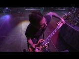 Godsmack (HD)(Live)- Keep Away - (Changes DVD - DTS 5.1)