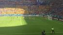 World Cup 2018. France - Australia 2:1. Hugo LLORIS SUPER SAVE
