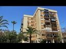 Аликанте, продажа квартиры в районе Via Parque. Недвижимость в Испании