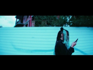 Lerorro videoportret by Project 1914