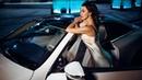 Музыка Сентябрь 2018 Зарубежные песни Русские Хиты 🔥 Топ Музыка в машину 🔈 Танцевальная Музыка