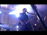 Placebo - 2016-10-03 BBC 6 Music Live, Maida Vale, London, England