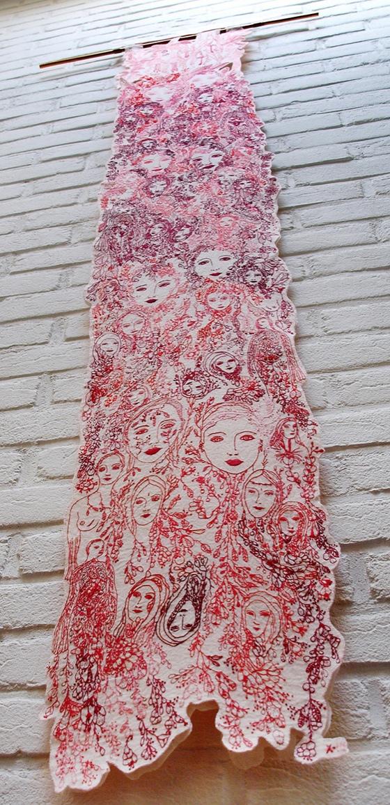 #текстиль_шейпори