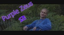 Old School x Ноггано x Dr. Dre Type Beat 2019 2 Prod. By Purple Zeus