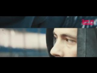 клипы группа бумер скачать 6 тыс. видео найдено в Яндекс.Видео(1)