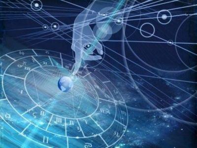 Афиша Звезды и судьбы: символика знаков Зодиака