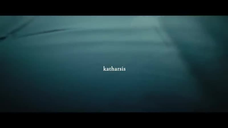 """TK from 凛として時雨 『katharsis』 _ """"東京喰種トーキョーグール_re"""" 最終章OP"""