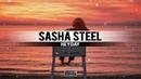 Sasha Steel Heyday Original Mix