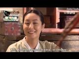 [FSG Baddest Females] Chosun Police 3 | Полиция Чосона 3 - 4 серия (рус.саб)