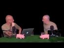 Рим с Климусом Скарабеусом второй сезон четвертая серия Черепаха и заяц