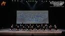 ART OF MOTION | UNFormat | UNITED DANCE OPEN – XXV