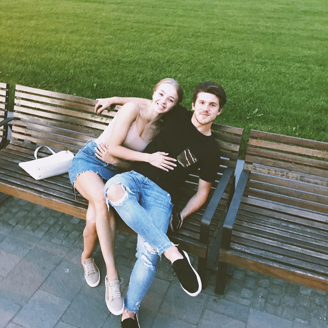 Александра Степанова - Иван Букин  - Страница 49 7In7rwfQjEI