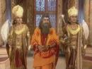 Ramayan song - Ram entering swayamvar