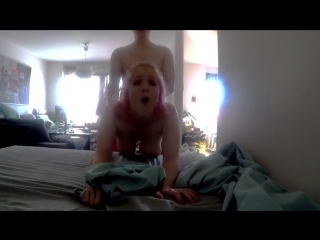 lyubitelskoe-porno-video-mamochki-porno-russkoe-dagestanskoe