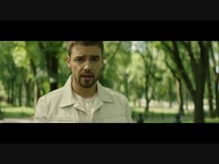 Jonas blue, liam payne, lennon stella - polaroid (official music video)