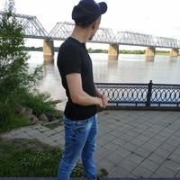 sekret076 avatar