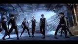 Roller Idol - feat Bonfeel Electro Band - Devil Lady (New Video Edit 2018)