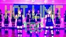 【TDC】「HOT LIMIT」踊ってみた☆ 登美丘高校ダンス部 Tomioka Dance Club