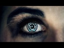 Epicuros Artificial Intelligence vol 1