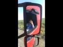кауын артуга мактарал ауданы