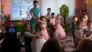 Выпускной в детском саду, идеи для танца