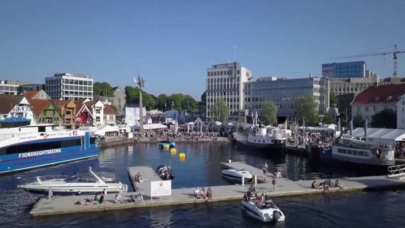 Escort stockholm backpage vibrerande trosa