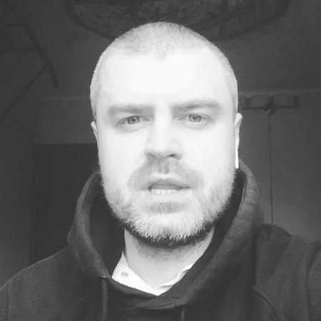 "@triatriangula on Instagram ""deeppurple нешкольнаяпрограммма поэт андрейбасацкий беларусь брест минск россия тула ставрополь армавир м..."