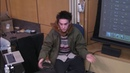 Master Class with Jacob Collier [FULL VIDEO] at Berklee College of Music Learning Center