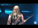 Nightwish - Live at Wacken Open Air 2018