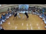 Mestre_Tico(CDO_Moscow)_Highlight-2017_Capoeira_Mandinga_Taiwan_Batizado.3gp