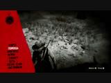 Возвращение на Дикий Запад. Начало начал, стрим )25) - Red Dead Redemption 2