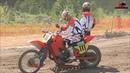 Retro motokross Madona 21 05 2016 Full HD
