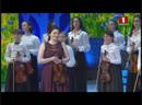 А. Вивальди Поры года Зима (1 часть)