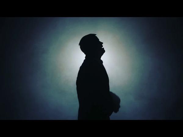 Кусочек съёмок back на песню Сердце не камень Скоро премьера