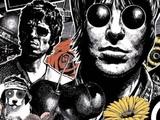 Oasis - Wonderwall - Best Live version ever
