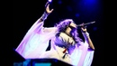 Within Temptation Stairway to the Skies Live at Black X Mas 2016