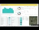 Функция детализации данных по клиентам и сегментам Business Scanner