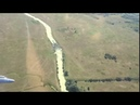 Участок реки Дон от д. Козлово до п. Епифань в Тульской области