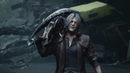 Devil May Cry 5 - Mission 11 Walkthrough