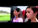 Samjhawan_Video_-_Humpty_Sharma_Ki_Dulhania Varun,
