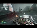 Doom- Eternal - Phobos Gameplay - QuakeCon 2018.mp4