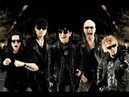 Scorpions Still Loving You Backingtrack