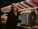 Tom Petty And The Heartbreakers - Jammin Me